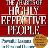 [Book Review] Habit 3: First Things First ~ 7 Habits of Highly Effective People