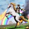 Dada Life Ft Sebastian Bach - Born To Rage (Blinders Remix) (Unicorn Killerzz Edit)