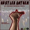 Busy Signal - Hustler Anthem [Lighters Up] (Pills And Potion Riddim) September 2014