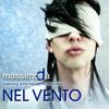 Massimo Dà feat. artist friends for Marcello - Nel Vento (2014)