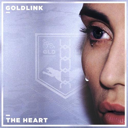 GoldLink - The Heart
