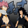 Fairy Tail (Free Download)