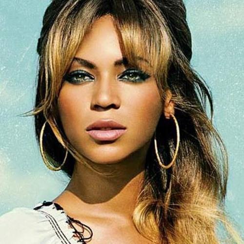 Memq - Halo (Beyonce Remix)