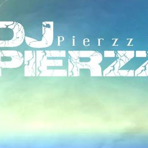Reguetoon vs Electro House - Dj PierzZ