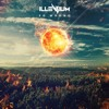 Illenium - So Wrong [Free Download]