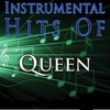 Queen - A Kind Of Magic - Instrumental