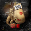 Migos - Fight Night (Lambo Remix)
