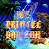 Download Princee - Can't Wait Til I Make It [ Prod. By D. Thomas ] Mp3