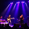 DEEP PURPLE IN ROCK - PERFECT STRANGERS live @ TRIMMERS