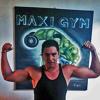 Music Motivation Gym