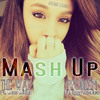 103 - Problem / The Way - Ariana Grande Feat. Iggy And Mac Miller