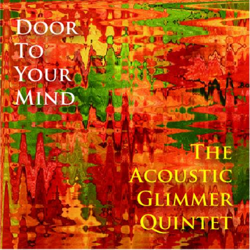 Door To Your Mind