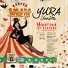 Yura Yunita - Balada Sirkus