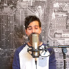 One Direction   Story Of My Life (Official Craig Yopp COVER)