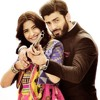 Naina - Khoobsurat.mp3 - (4songs.PK)