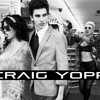 Miley Cyrus   Adore You (Official Craig Yopp Cover Video)