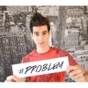 Ariana Grande   Problem Ft Iggy Azalea (Official Craig Yopp COVER)