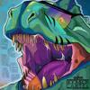 Boombox Cartel - Scream Vs Benasis - Enemies VIP (audi0File Mashup)