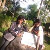 cover seventeen_sumpah ku mencintaimu