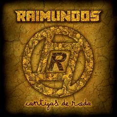 Raimundos - 11 - Gordelícia