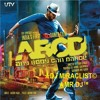 ✯ABCD Fusion Mix✯ Dj Miraclist ft. MR DJ ♥AnyBody Can Dance♥