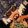 Noize MC – Жвачка (video edit)