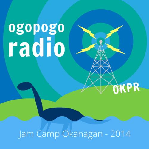 Okanagan 2014