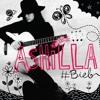 Ashilla Zee - #BIEB