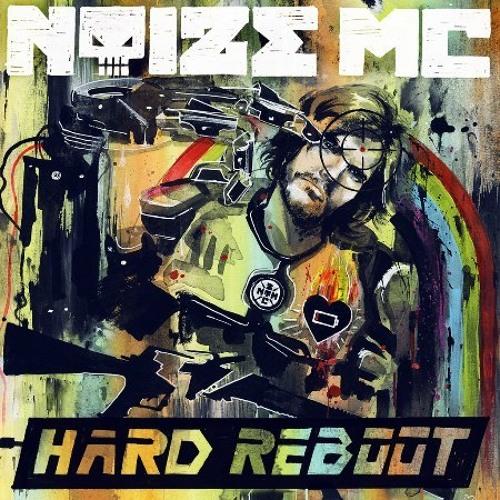 7. Noize MC- Сохрани Мою Речь