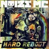 6. Noize MC - Сгораю