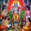 108 Om Namo Narayanaya Chanting Powerful Mantra 108 Repetitions