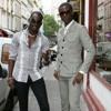 Tresor Mvoula la faut chercher at RDC music