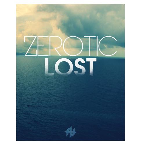 Zerotic - Lost