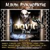 13- Baby Girl - Lil Ro (Album Psycopathe Vol 1)