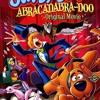 Scooby Doo Abracadabra Doo Mp3