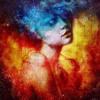 Kristina Grigaite - Angel Eyes ( Jazz Voices'13)