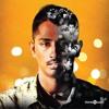 Eandi ippadi (Enakkul Oruvan movie song-karaoke)_GHATAM COVER