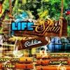 Deep Jahi - While Mi Living [Clean] (Life Span Riddim) Blyesynz Records - September 2014