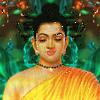 Davi Thaunu Sith Nivi Pahan Wana Dinak Uda Wewa-Top Sinhala hindi Mp3
