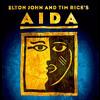 How I Know You(Reprise) - (AIDA Cover)