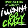 David Getta - On The Dance Floor Feat. Will.I.M ( Mix - Fast & Slow)
