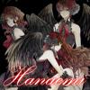 【TTB-R3】 Karma 【Hanaemi】Acappella