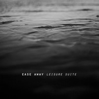 Leisure Suite Ease Away Artwork
