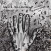 Piuma Rossa (D-Floor)Release 13.10.14
