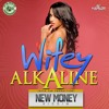 Alkaline - Wifey [Clean] (New Money Riddim) Fresh Ear Productions - September 2014
