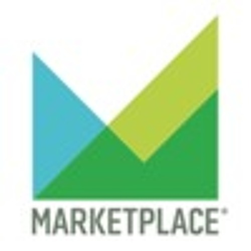 09-12-2014- Marketplace- Just Add Salt | Marketplace.org