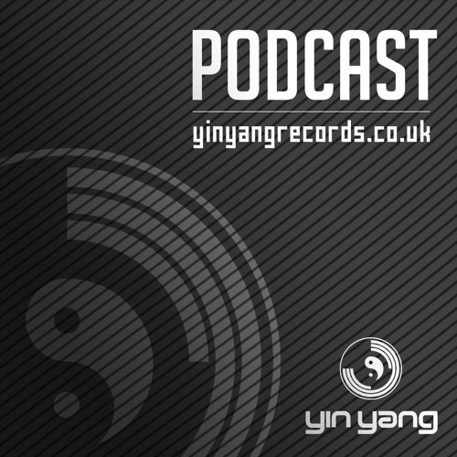 Urig & Dice - Yin Yang Records Artist Podcast