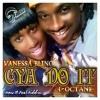 Vanesa Bling feat. I-Octane - Cyaah Do It (How It Feel Riddim) DJ Frass Records - September 2014