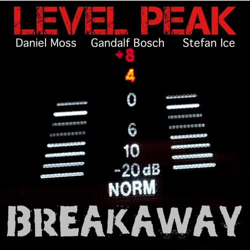 Breakaway Radio ( Daniel Moss )