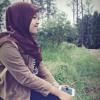 Sendiri Dulu - Merpati Band (Cover By Me)
